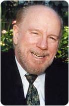 Jim Handlin